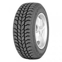 Goodyear Cargo Ultra Grip