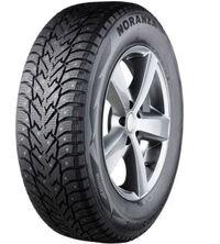 Bridgestone Noranza SUV 1