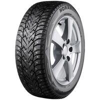 Bridgestone Noranza 1