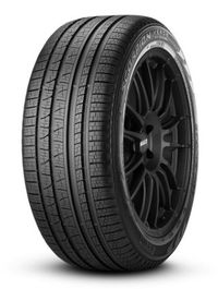 Pirelli Scorpion Verde AS