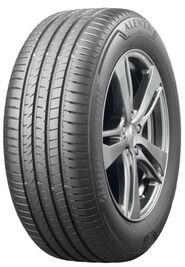 Bridgestone Alenza 001 *