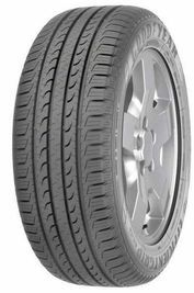 Goodyear Efficientgrip SUV (2016DOT)