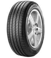 Pirelli Cinturato P7 AO