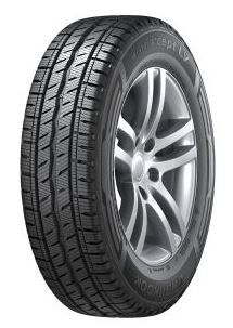 Hankook Winter i*cept RW12