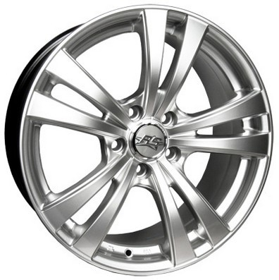 RS STYLE 6,5X15, 5X108/40 (65,1) (M)