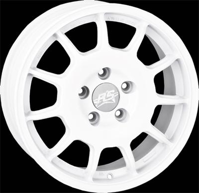 RS RACE 7,0X16 5X100/38 (57,1) (K) (PK) KG690